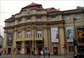 Image for Kraków Philharmonic - Krakow, Poland