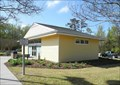 Image for Currituck County US 158 Rest Area - US Route 158 - Coinjock, NC