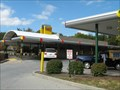 Image for Sonic - 2709 W State St - Bristol, TN
