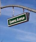 Image for QUEENS AVE, Yuba, California