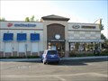 Image for Long John Silver's - Merced Ave - Baldwin Park, CA
