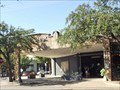 Image for 401- 05 N. Bishop Avenue - North Bishop Avenue Commercial Historic District - Dallas, TX