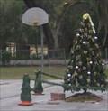 Image for Welaka Public Basketball Courts #2
