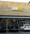 Image for Subway - Katella Ave - Anaheim, CA