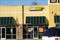 Image for Subway Store # 1735, Dalraida Commons Shopping Center