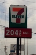 Image for 7-Eleven - SW 94th and Western, Oklahoma City, Oklahoma