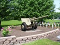 Image for Field Artillery  -  Fowler, OH