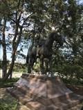 Image for Grave of Officer Sir John Dill - Arlington, VA