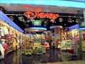Image for Disney Store - St Davids Dewi Sant - Cardiff, Wales.
