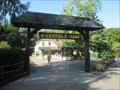 Image for Kurpfalzpark - Wachenheim/Germany
