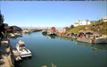 Image for Hall's Harbour Webcam 1 - Hall's Harbour, NS