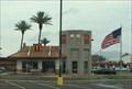 Image for McDonald's - E. Talking Stick Way - Scottsdale, AZ