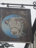 Image for Yo Olde Bull Inn, High St, Caerleon, Newport. NP18 1AE.