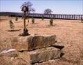 Image for Vietnam War Memorial, Vietnam War National Museum, Mineral Wells, TX, USA