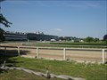 Image for Suffolk Downs Race Track - Boston, MA