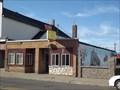 Image for Joe's Pasty Shop - Ironwood, MI