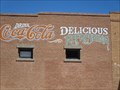 Image for Drink Coca Cola, The Keating Store - Florence, AZ