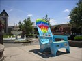 Image for Ginormous Chair
