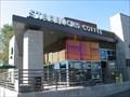 Image for Starbucks - 5th St - Reno, NV