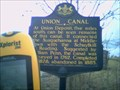 Image for Union Canal