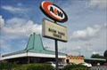 Image for A&W - Janesville, Wisconsin