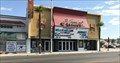 Image for Hemet Theater - Hemet, CA