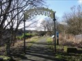 Image for The Great Northern Railway Trail - Cullingworth, UK