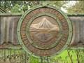 Image for University of Oregon Dad's Gate