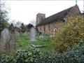 Image for St Lawrence Church - London Road, Morden, UK