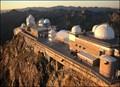 Image for Observatoire du Pic du Midi de Bigorre / Observatory Pic du Midi (Hautes-Pyrénées, France)