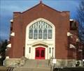 Image for Crafton United Presbyterian Church - Crafton, Pennsylvania