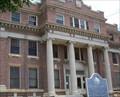 Image for Dallam County Courthouse - Dalhart, TX