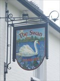 Image for The Swan - Marbury, Cheshire East, England, UK.