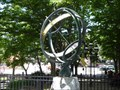 Image for Signs of Zodiac - Armoury Commons Park - Springfield, MA, USA