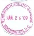 Image for Kenilworth Park & Aquatic Gardens - District of Columbia