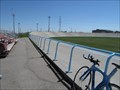 Image for Glenmore Athletic Park Velodrome - Calgary, Alberta