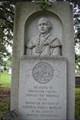 Image for General Daniel Morgan - Winchester, Va.