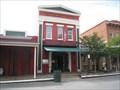 Image for The Firehouse Restaurant - Sacramento, CA, USA