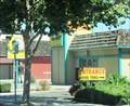 Image for Victor's Taqueria - San Jose, CA