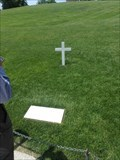 Image for Unheralded Grave of Robert F. Kennedy - Arlington, VA