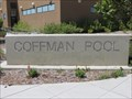 Image for Coffman Pool - San Francisco, CA