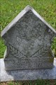 Image for Dell Headen -BSA memorial - Bonlee, NC, USA