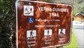 Image for Verna Dunshee Trail - Mill Valley, CA