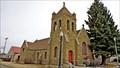 Image for St. Mark's Episcopal Church - Anaconda, MT