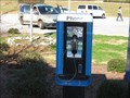 Image for Payphone I-20 Eastbound MM 93 near Camden, SC