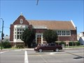 Image for Temescal Branch Library - Oakland, CA