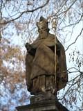 Image for Sv. Vojtech - Apolinárská, Praha 2, CZ