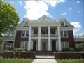 Image for Alpha Zeta - Penn State University - University Park, PA