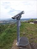 Image for Bino - Plateau de Gergovie - France