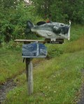 Image for The Fish - Townline Road, Bath, Ontario